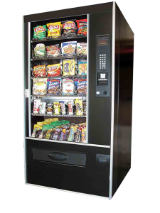vending-machine-snacks
