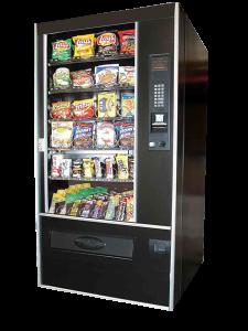 vending-machine-snacks