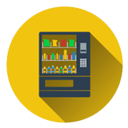 Vending-Machine-Icon-180x180-res24