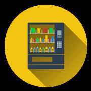 Vending-Machine-Icon-180x180-res24